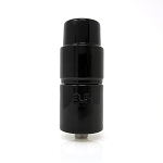 Divine Crossing V3.5 Rebuildable Ceramic Donut Atomizer