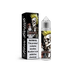 Maniac Timebomb E-Liquid 60mL