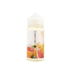 Grapefruit SKWEZED E-Liquid 100mL