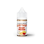 Fruit Punch SaltBae50 Salt E-Liquid 30mL