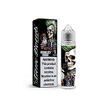 TNT Timebomb E-Liquid 60mL