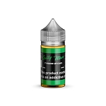 7 Pound Up Cake Salty Man Salt E-Liquid 30mL