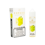 White Grape Superb E-Liquid 60mL