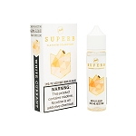 White Currant Superb E-Liquid 60mL