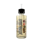Max 100 Phillip Rocke E-Liquid 60mL