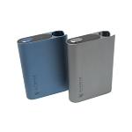 BBTank Key Box VV Edition Battery