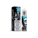 TNT Ice Timebomb E-Liquid 60mL