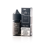Fairgrounds MET4 Salt E-Liquid 30mL