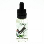 Watermelon Mr Salt-E E-Liquid 30mL