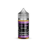 Purple Reign Salty Man Salt E-Liquid 30mL