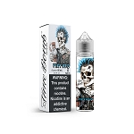 Pixy Ice Timebomb E-Liquid 60mL