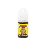 Pancake Man Vape Breakfast Classics Salt E-Liquid 30mL