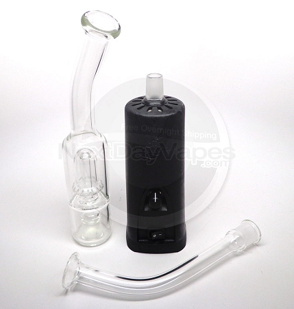 VapeXhale Cloud EVO