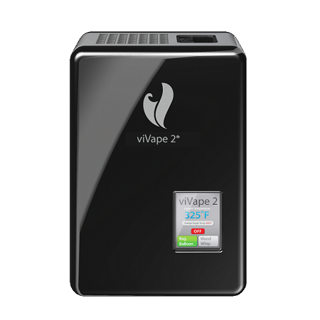 Vaporfection ViVape 2