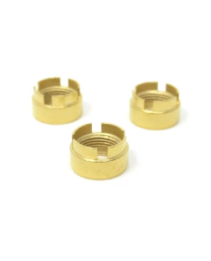 V-mod Magnetic Adapter Ring 3 Pack